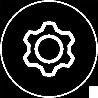 cog---manufacture